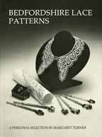 Piveteau hasgiven us a collection of 20 all new Torchon patterns ...