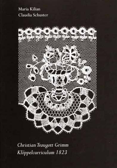 Center Cloth And Lace Mat High Safety Books Japanese Crochet Book Crochet Tablecloth Coaster Pattern Illustration Luxurious Lace Crochet