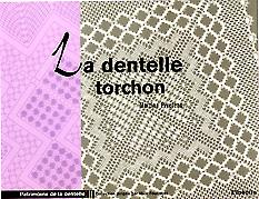 9780963389206: 101 Torchon Patterns - AbeBooks - Wild, Robin Lewis
